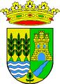 Cuevas del Almanzora coa.png