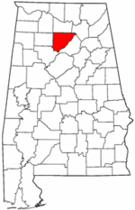 Cullman County Alabama.png