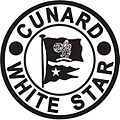 Cunard White Star Line Logo.JPG