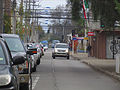 Curico, calle Estado (8992020980).jpg
