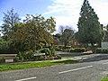 Curthwaite Gardens, Enfield - geograph.org.uk - 992586.jpg