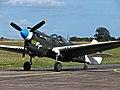 Curtiss P-40N Kittyhawk (3893482944).jpg