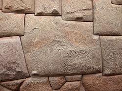 Piedra Seca Wikipedia La Enciclopedia Libre - Muro-piedra
