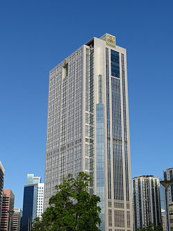 Customs Headquarters Building (Hong Kong).jpg