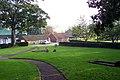 Cuxwold Churchyard - geograph.org.uk - 152792.jpg