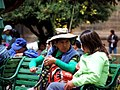 Cuzco (Peru) (15085730422).jpg