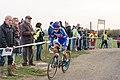 Cyclo-Cross international de Dijon 2014 32.jpg