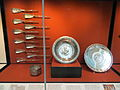 Cyprus Treasure BM (4).JPG