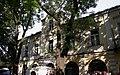 Częstochowa budynek Barbary 17 p3.jpg