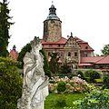 Czocha Castle 21.jpg