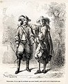 D'Artagnan and Athos.jpg
