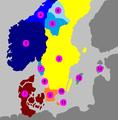 Dánia területvesztései (1645-60).png