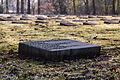 Dülmen, Hausdülmen, Ehrenfriedhof -- 2015 -- 5400.jpg
