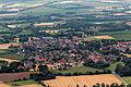 Dülmen, Merfeld, Ortsansicht -- 2014 -- 2627.jpg