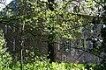 Düren-Arnoldsweiler Denkmal-Nr. 13-011, Rather Straße 121 (L 257) (358).jpg