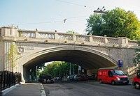 Dürwaring Brücke Wien.jpg