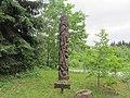 Dūkštų sen., Lithuania - panoramio (72).jpg