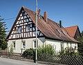 D-4-71-195-71 Bauernhaus (1).jpg