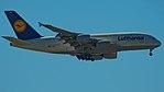D-AIMC KJFK (23920855988).jpg