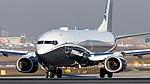 D-AXXX ACM Air Charter B738 FRA (46430180254).jpg