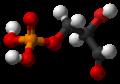 D-Glyceraldehyde-3-phosphate-3D-balls.png