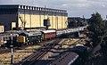 D306 arriving at Loughborough.jpg