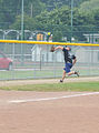 D9 softball 130731-G-KB946-020.jpg
