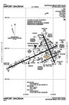 DAB Airport Diagram.pdf