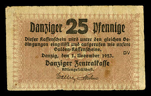 DAN-46-Danzig Central Finance-25 Pfennige (1923).jpg