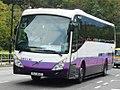 DB02R RJ865.jpg