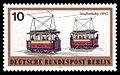 DBPB 1971 380 Straßenbahn 1890.jpg