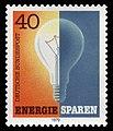 DBP 1979 1031 Energie Sparen.jpg