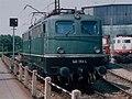DB 140 013.JPG