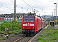 DB 146 029 01 Rhein-Express.jpg