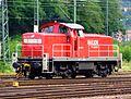 DB 294 877-6 Railion Logistics p4.JPG