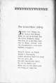 DE Poe Ausgewählte Gedichte 62.png
