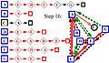 DFS-Step16.jpg