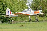 DHC-1 Chipmunk 22 'WP870 - 12' (G-BCOI) (27182321321).jpg