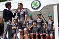 DM Rad 2017 Männer EK 117 Team Bora Hansgrohe.jpg