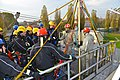 DOD Technical Rope Rescue 1 Nov. 11, 2016 161111-A-DO858-142.jpg