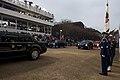 DOD supports 58th Presidential Inauguration, inaugural parade 170120-D-NA975-1876.jpg