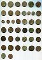 DOR-F13999, roman coin hoard (FindID 620291-471027).jpg