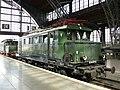 DRB E44 046 in Leipzig 01.JPG