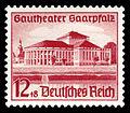 DR 1938 674 Theater Saarpfalz.jpg