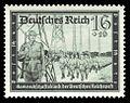 DR 1939 710 Reichspost Postschutz.jpg
