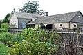 DSC08703 - Loucks Farm House (36406298983).jpg