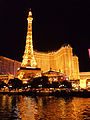 DSC33392, Paris Hotel and Casino, Las Vegas, Nevada, USA (5314269318).jpg