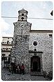 DSC 6674 Cancellara la Chiesa.jpg
