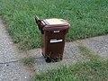 DSNY Compost Bin 01.jpg