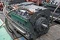 DTK-417K traction motor.jpg